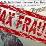 預防退稅欺詐 佛州首席財務長教這4招