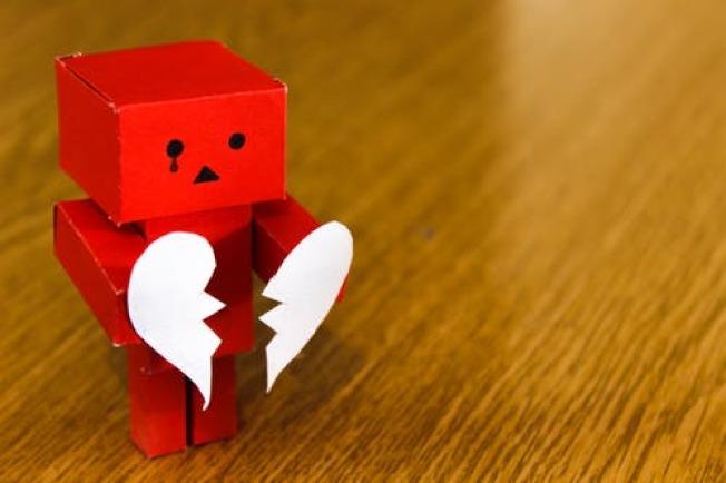 離婚時夫妻財產如何分割要周全討論。(Pexels)