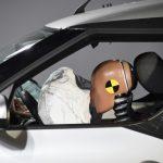 高田安全氣囊爆炸可致命  本田召回逾120萬輛車