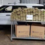 運米貨櫃藏252顆「大麻磚」 費城追查