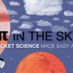 慶祝π日 NASA出題同樂