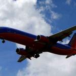半年兩起墜機 737 MAX 8民眾懼坐