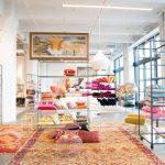 工業城復甦 購物休閒 民眾喜愛的商業重心