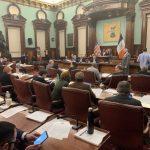 防治鉛危害 市議會通過10法案