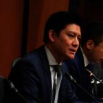 香港禁飛波音737 MAX 8  挨批反應慢