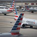 波音737 Max停飛 華人返鄉也受衝擊
