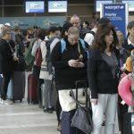 川普急令 停飛波音737Max 三大航空公司重新訂票