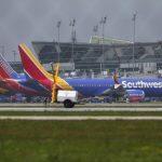 波音737 MAX全球停飛 美曝關鍵原因