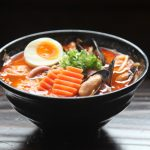 「TAMASHII RAMEN魂」家庭式拉麵精選食材