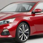 Nissan of Duarte 購買新車有優惠