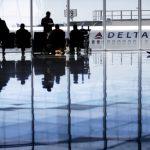 全球最忙碌機場 亞城連21年奪冠