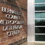 逮無證客 移民當局繞過庇護市郡 與地方警察合作