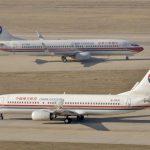 率先停飛波音737 Max 8 「中國飛安不再追隨美國」