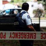 槍手怕白人遭取代 基督城恐攻凸顯紐西蘭種族移民問題