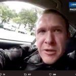 澳洲媒體播送槍手直播影片 紐西蘭警方忙刪除