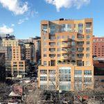 2月租房市場 3大區普遍漲價