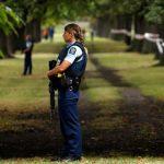 嫌犯不在觀察名單上 紐西蘭維安引質疑