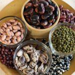 這些原因 讓哈佛專家推薦吃黑豆