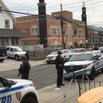 紐西蘭恐怖襲擊49死 紐約市清真寺加強戒備