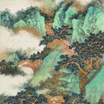上海朵雲軒拍賣北美紐約站4/2~4/4公開徵集
