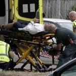 紐西蘭全年命案死亡數 也不到49人