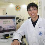 攝護腺肥大頻尿 綠光雷射汽化讓排尿順暢