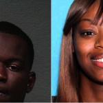 母子3人 遭男友綁架安珀搜捕