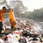 聯合國環境大會 170國宣誓2030年前減塑