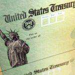 退稅變少 川普減稅法惹民怨 共和黨憂影響2020選情