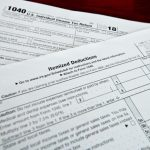 IRS對付盜身分詐退稅 殃及守法納稅人