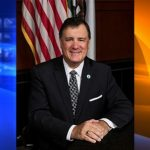 選橙縣政委票數大領先 爾灣市長魏格納自行宣布當選