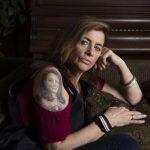 紐森暫停死刑 受害者家屬有反彈有支持