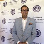 獅子王電影導演 看好中國市場