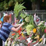 紐西蘭仇恨屠殺/穆斯林逃避戰亂…卻命喪「人間天堂」