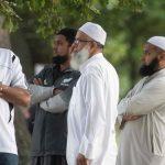 紐西蘭仇恨屠殺/穆斯林驚恐:這裡已不再安全