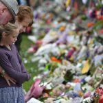 紐西蘭仇恨屠殺/暴力攻擊頻傳 教堂清真寺 被迫學習防衛