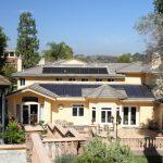 SolarMax 安裝太陽能系統回報率可觀