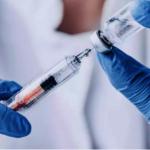 子宮頸癌疫苗 45歲以下都有效
