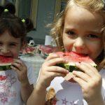 新聞眼╱自備孩子午餐竟沒學校餐點營養?因為你缺了這些…