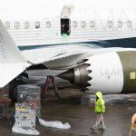 衣航黑盒子有驚人發現…737MAX控制系統 嚴重瑕疵