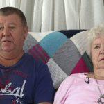 兇嫌親人羞愧道歉 外婆驚愕:他出國旅遊後判若兩人