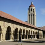 全球前十佳大學 已六所取消傳承生優待