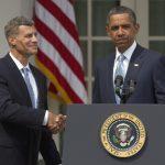 白宮前顧問、經濟學家克魯格自殺身亡  歐巴馬推崇解救金融危機