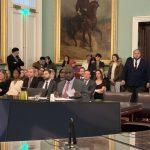 紐約市議會推9提案 保護小商家權益