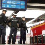 荷蘭恐襲? 槍手電車掃射3死 逮土耳其裔嫌犯