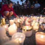 紐西蘭槍擊影片流竄 臉書、谷歌遭金主撤廣告