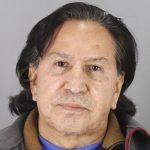 涉貪秘魯前總統 蒙洛公園市醉酒被捕