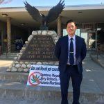 反大麻廠 艾市民爭複決公投 發起選民連署
