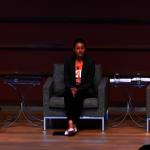 與蓋茲對話:人工智能如何造福人類?