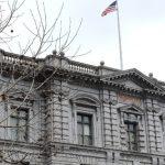 第9巡迴法院擬增5法官…恐因此變天